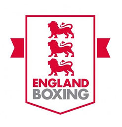 England Boxing Logo_edited.jpg