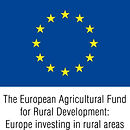 European Agricultural Fund for Rural Dev