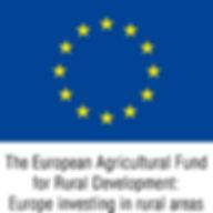 EU-flagga+Europeiska+jordbruksfonden+eng