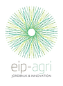 eip-agri_sv.png