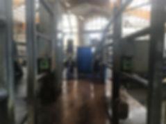 Värmekamerasystem Agricam