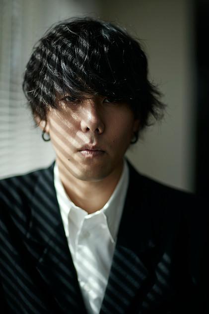 Yojiro Noda
