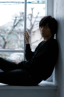 Kazuya Yoshii