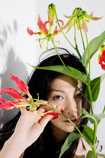 Chihiro Onitsuka