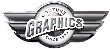 couture_graphics_logo_2020.png