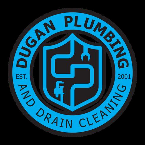Dugan Plumbing