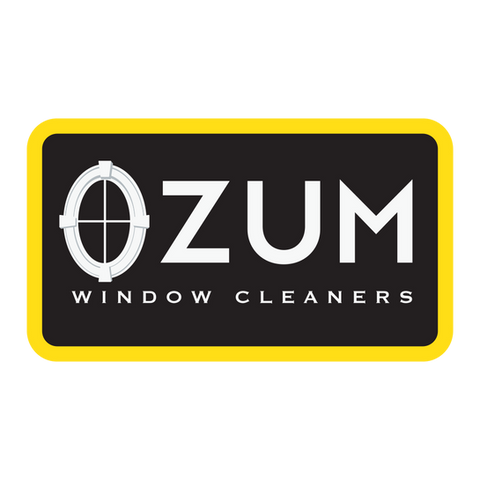 Ozum Window Cleaners
