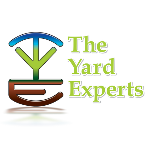 The Yard Experts