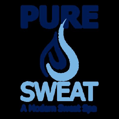 Pure Sweat