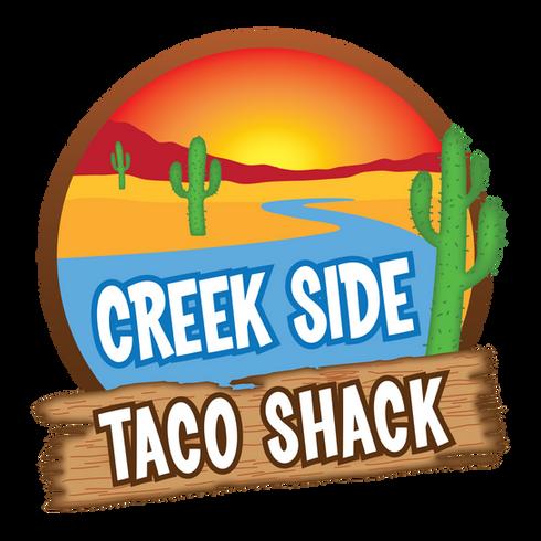 Creek Side Taco Shack
