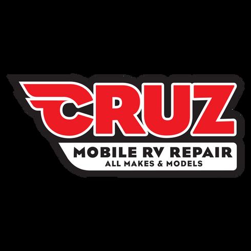 Cruz Mobile
