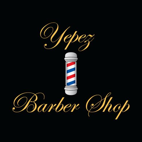 Yepez Barber Shop