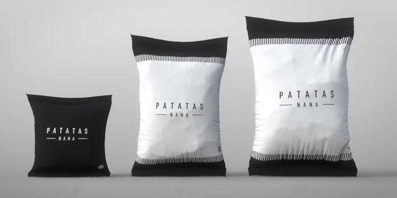 patatas nana.png
