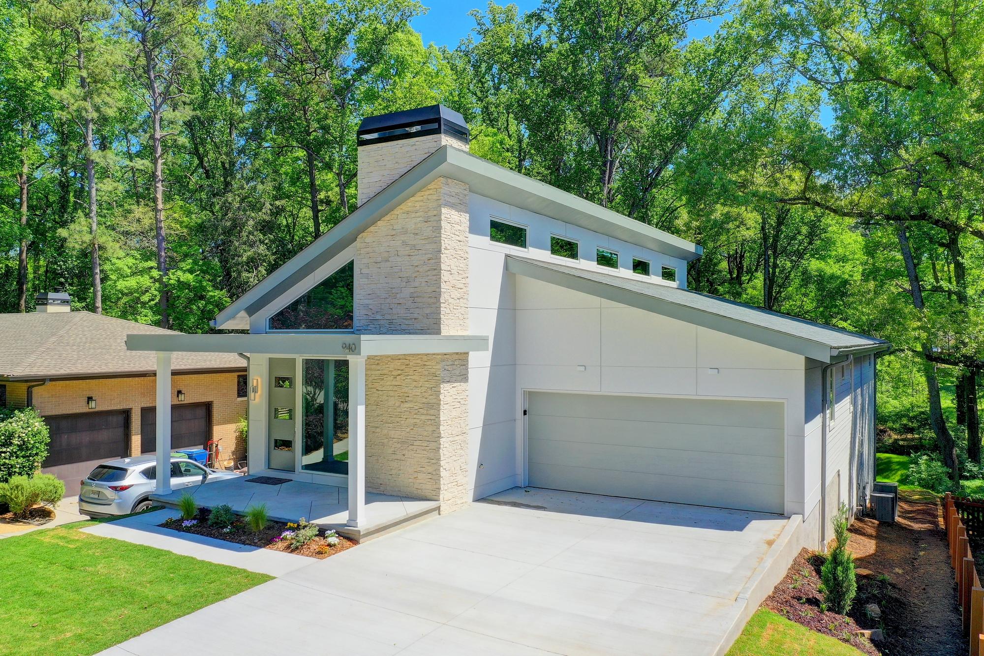 940 Prospect Ave Atlanta Ga Uplift Builders