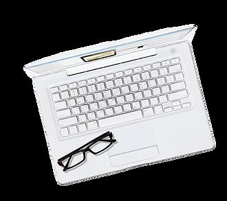 kisspng-computer-keyboard-computer-mouse-desktop-computer-desktop-notebook-5a8226edc2f825.