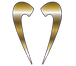 Ibex gold logo