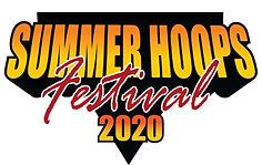 Hoops-Festival-SM.jpg