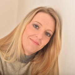 Chrissy 8 website.jpg