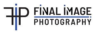 FIP logo.jpg