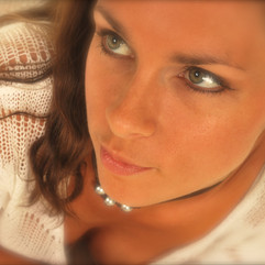 Laura (2).JPG