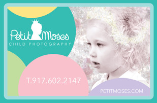 Car_Magnet_Large-Petit moses Nicole.jpg