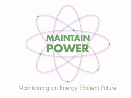 maintain-power-37.jpg