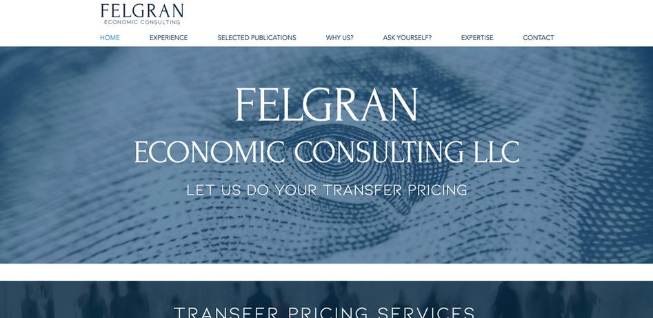 www.felgran.com
