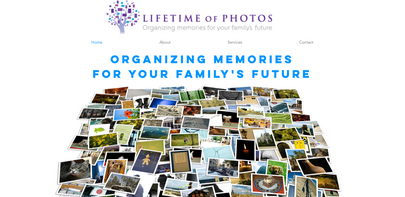 www.lifetimeofphotos.com