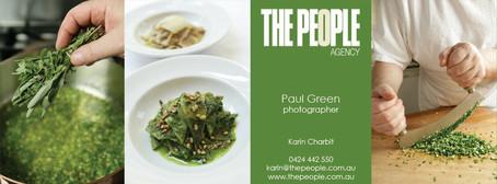 Paul-Food-2.jpg