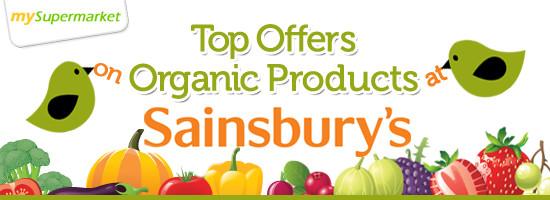 Top-Offer-Organic-banner.jpg