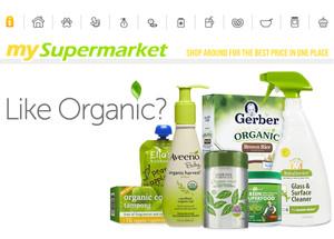 Organic-Banner.jpg