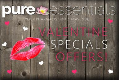 Banner Pure essentials Valentine.jpg