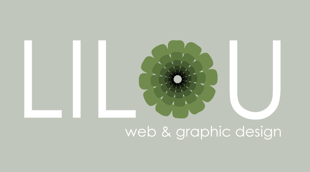 Graphic Design Petit Moses