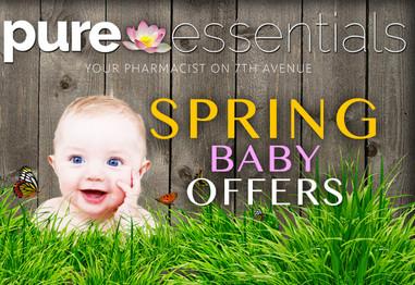 Banner Pure essentials baby spring.jpg