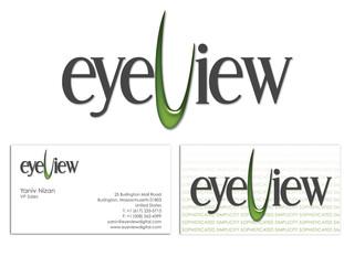 EyeView-Identity.jpg
