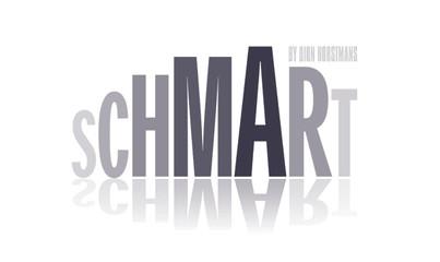 schmart-site.jpg