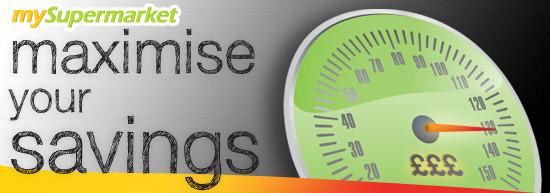 Banner-Maximise-Savings.jpg
