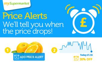Price-alert-banner_01.jpg