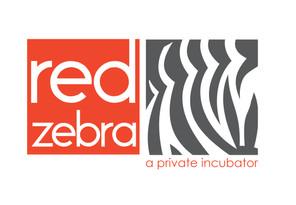 red-zebra-9.jpg