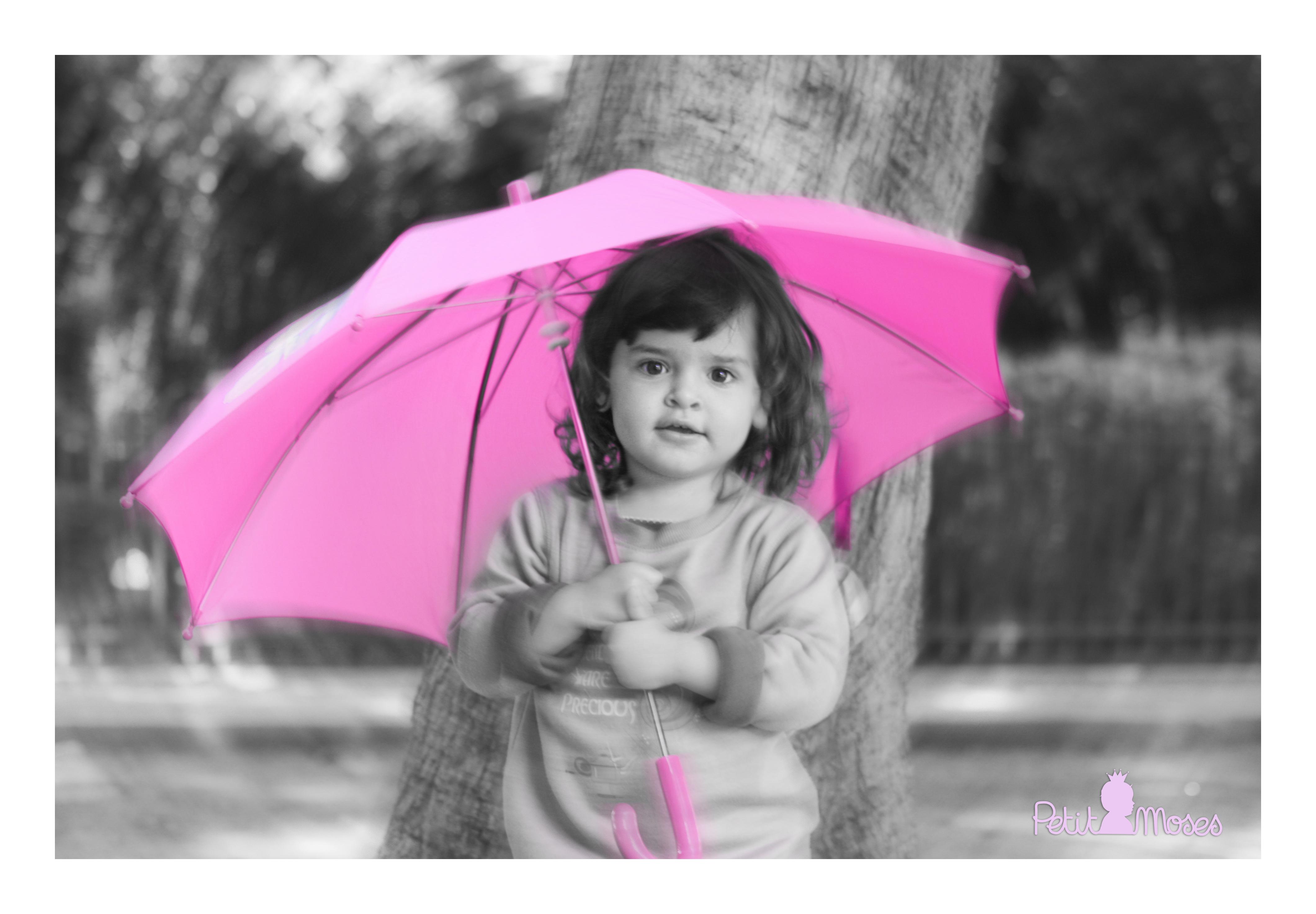 Child Photography Petit Moses