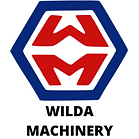 Wilda Products (14).png