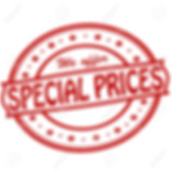 30404485-stamp-with-text-special-prices-