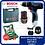 Thumbnail: Bosch GSB120-LI Cordless Drill/Driver COMBO 1