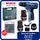 Thumbnail: Bosch GSR120-LI Cordless Drill/Driver COMBO 2