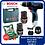 Thumbnail: Bosch GSB120-LI Cordless Drill/Driver COMBO 2