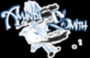 Logo-Amanda_Smith.png