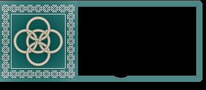 HSI Logo (2).png