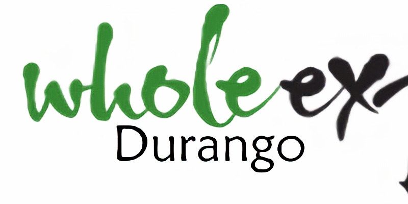 Durango Whole Expo