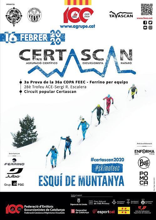 CERTASCAN_2020.jpg