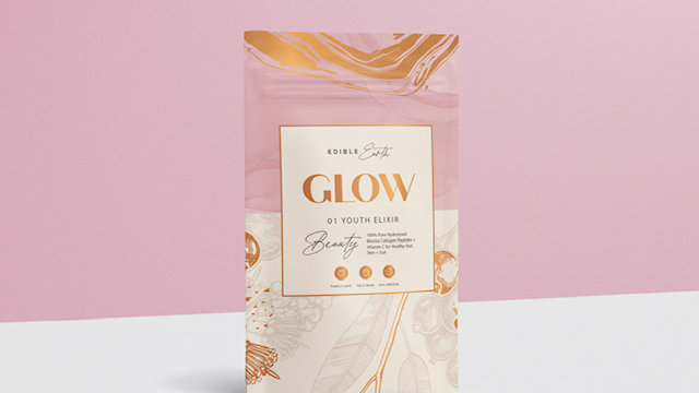 300G GLOW YOUTH ELIXIR